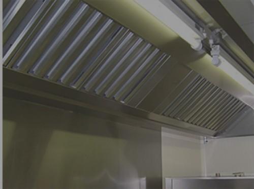 L 39 entreprise service d 39 entretien milien langlois - Nettoyage de hotte de cuisine professionnel ...